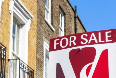 Top 10 Property Markets London Central Housing Group