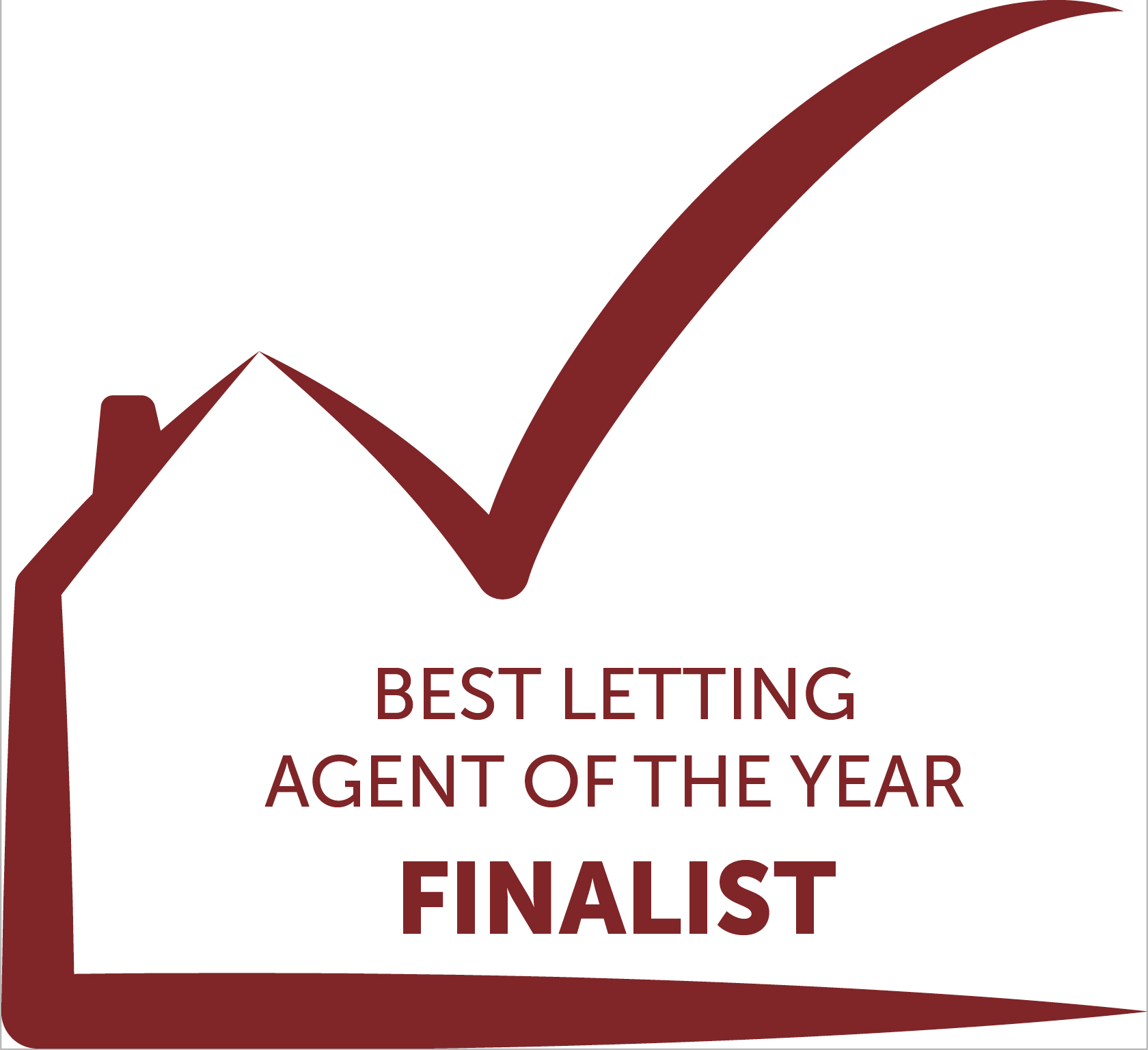 Best Letting Agent of the Year Central Housing Group