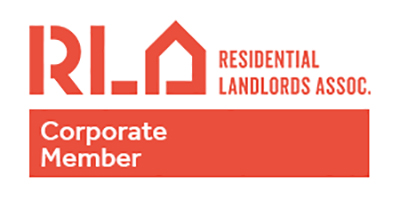 Lettings Sector Trade Body Central Housing Group