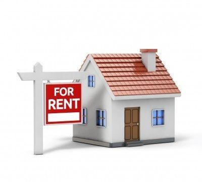 UK Property Investors Central Housing Group