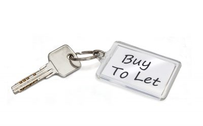 Buy-to-let Clampdown Central Housing Group