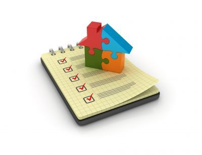 Landlord Regulations Central Housing Group