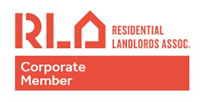 Private Rented Property Central Housing Group