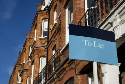 Private Sector Rent Controls Central Housing Group