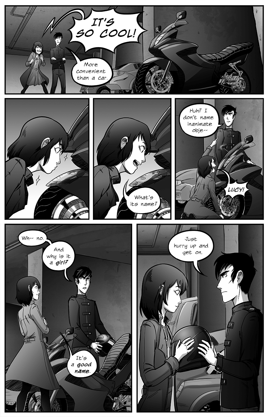 Ch 2 Page 17