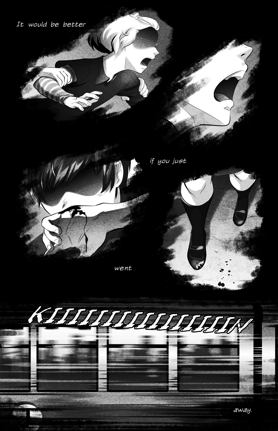 Ch 5 Page 1