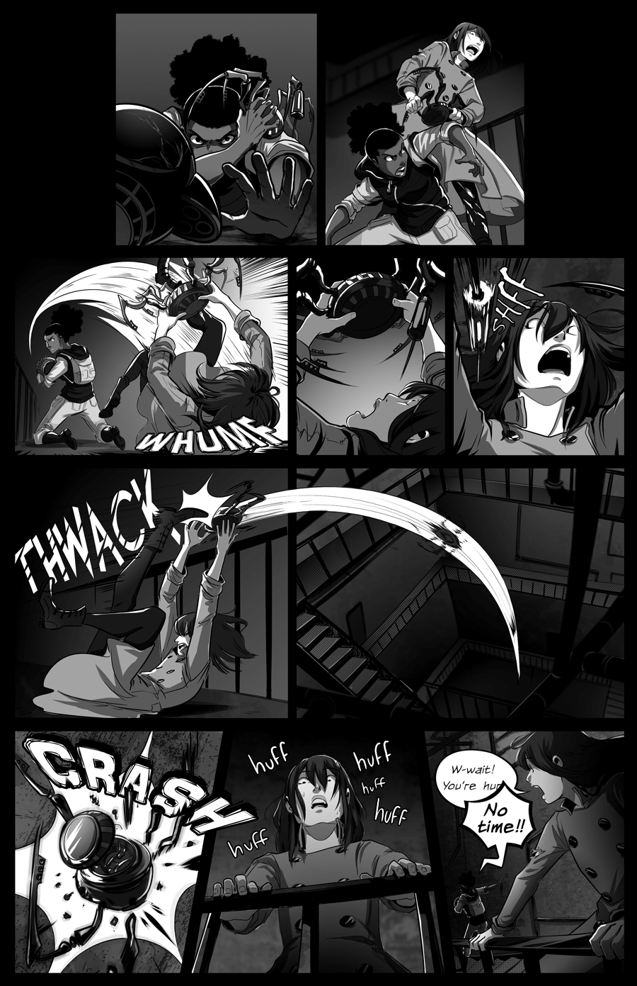 Ch 5 Page 9
