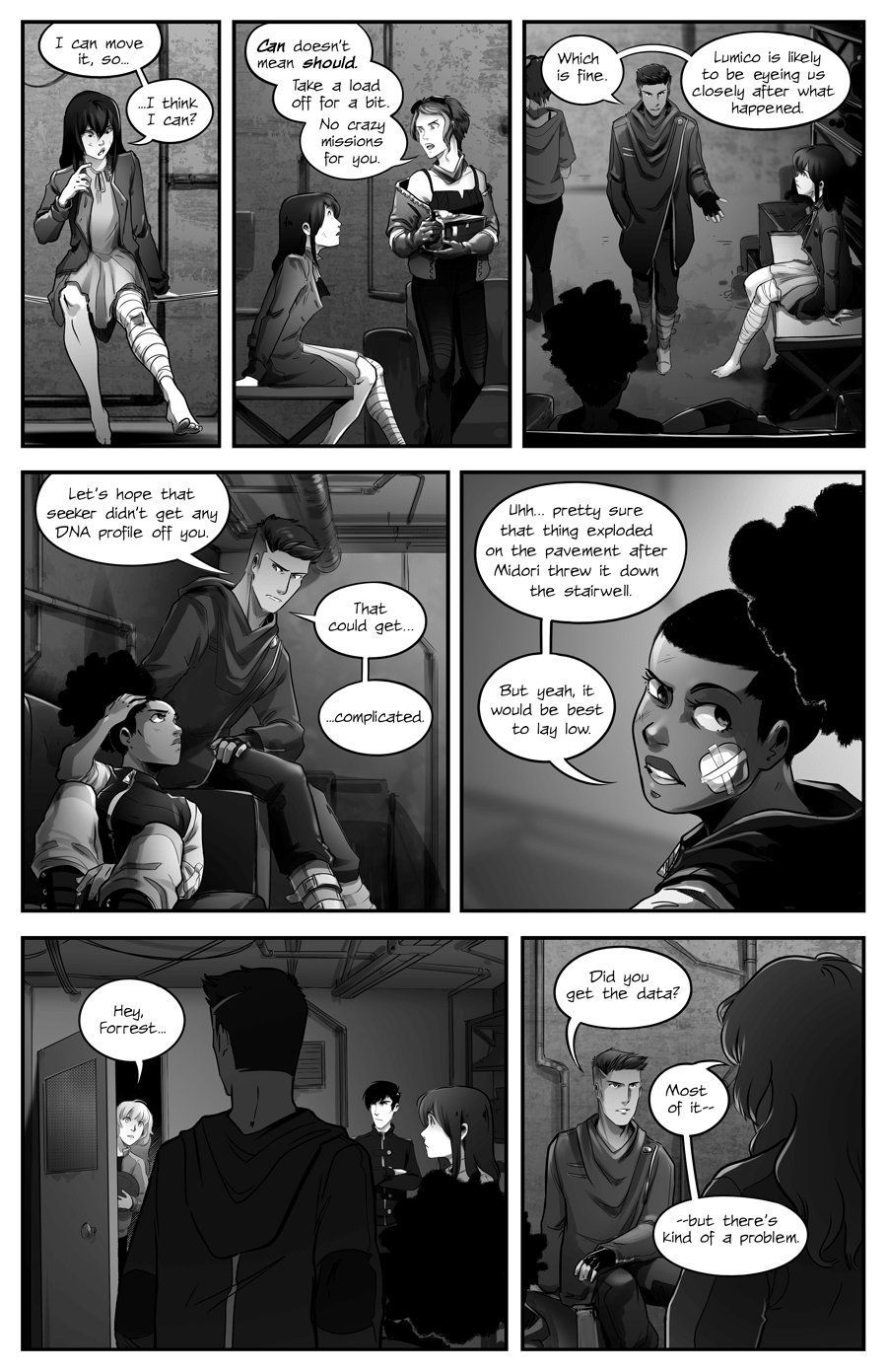 Ch 5 Page 17
