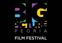 Big Picture Film Festival
