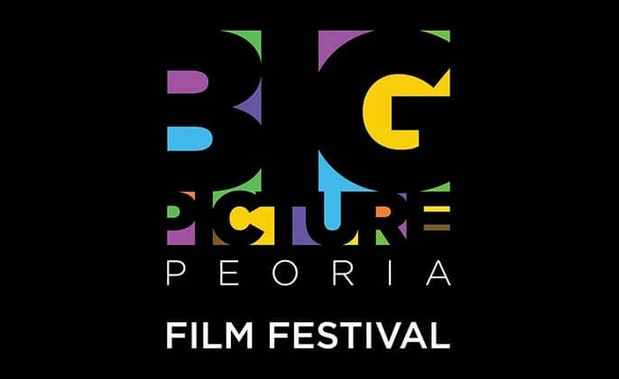 Big Picture Film Festival