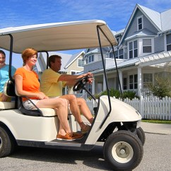 Golf Cart Insurance Chinese Atv Got A Get The Right Coverage Central