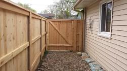 6H-Cedar-Top-Cap-Gate-gate-picture