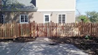 Bobby-Martens-Picket-fence-4-12-12