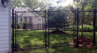 black_residential_high_fence
