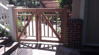 decorative_wood_gate