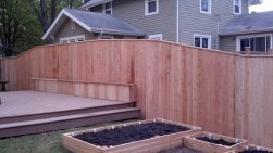 wooden_privacy_fence