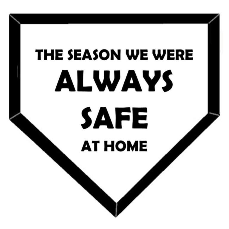 Hillsborough High School softball, baseball squads team up