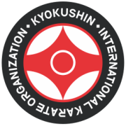 International Kyokushin Karate Organization