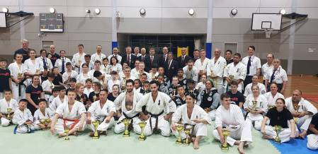 competitors-1