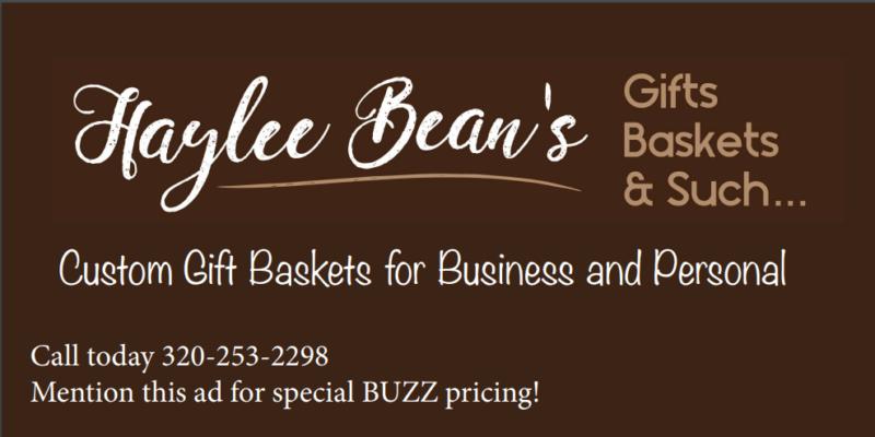 Beans-800x400-1