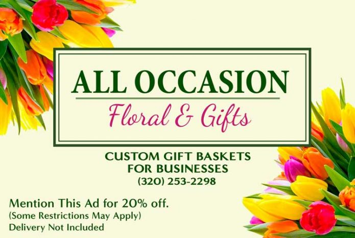 All-Occasion-Floral-Ad