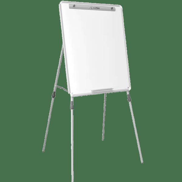Rotafolio economico  Muebles para Escuelas y