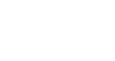 Central New Jersey Links Logo