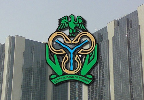 FG reviews the ₦50 stamp duty charge - News and Gist Blog in Nigeria