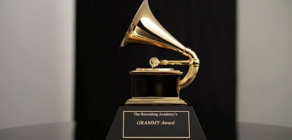 62nd Annual Grammy Awards - Entertainment and Music blog in Nigeria