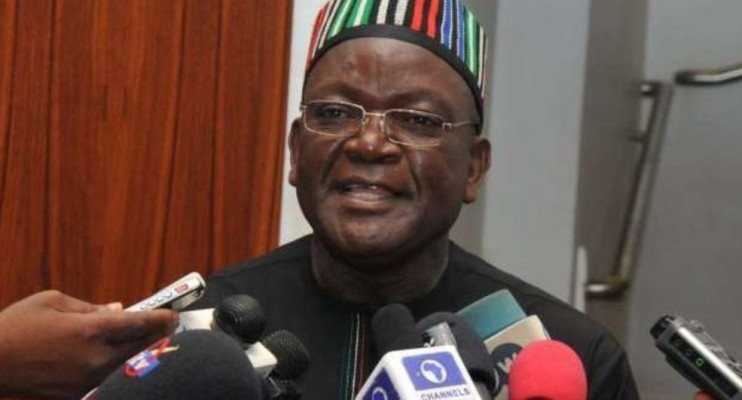 Benue governorship election - Politics and News Blog in Nigeria