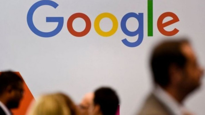 Google - News and Gist Blog in Nigeria