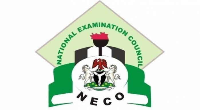 NECO Postpones Exam Indefinitely - News Blog in Nigeria