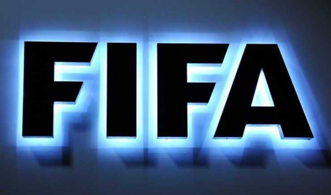FIFA - Sport and Gist Blog in Nigeria