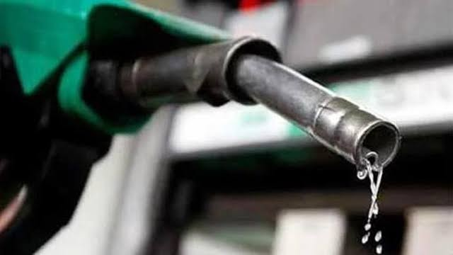 Fuel Price increase - News and Gist Blog in Nigeria
