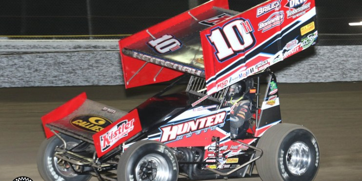 All Star Sprints >> Big Dog Country Partners With Weedsport Speedway To Present
