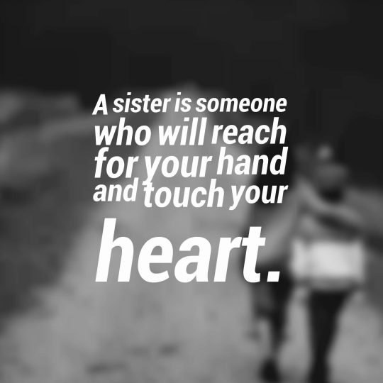 Elegant Good Morning Quotes For Sister From Brother - quotes