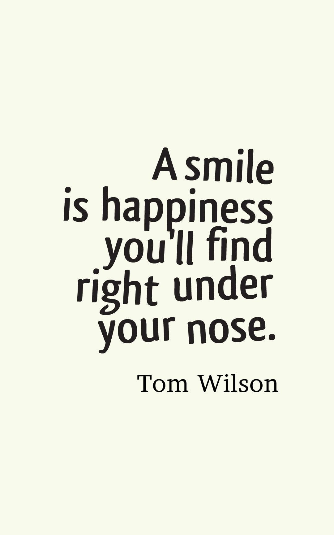 45 Inspirational Happiness Quotes And Sayings With Images