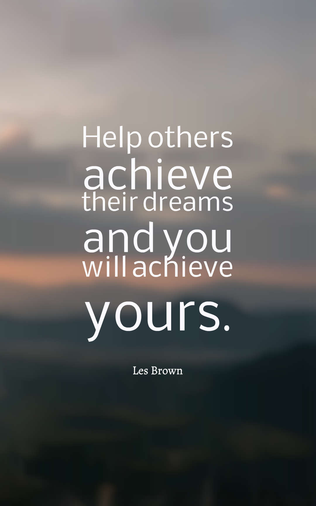 45 Inspirational Helping Others Quotes And Sayings