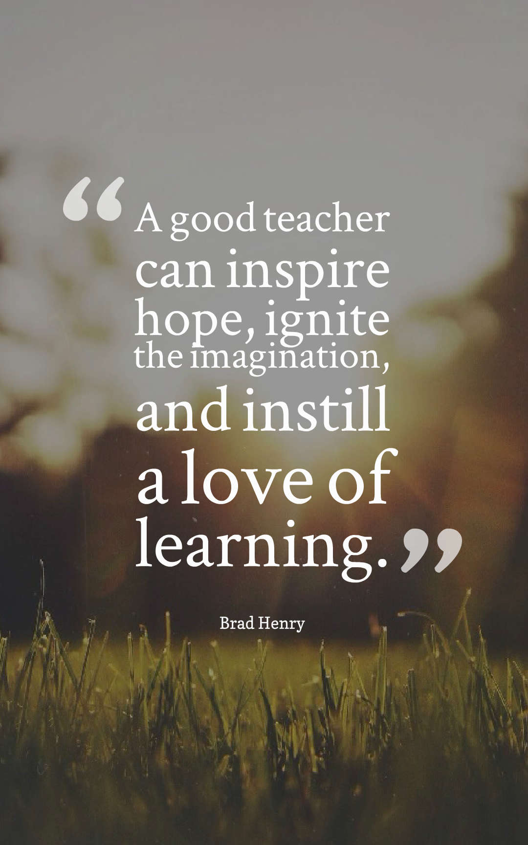 25 Happy Teachers Day Quotes Wishes Amp Images