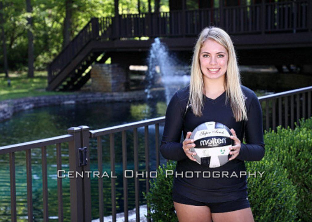 columbus ohio sports photographer