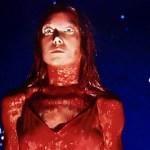 Curiosidades sobre o filme Carrie de Brian De Palma