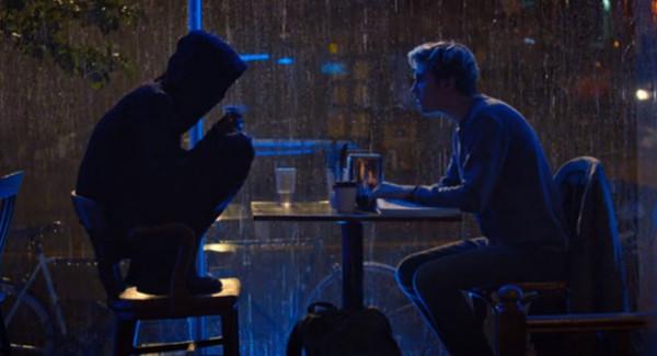Death Note da Netflix: O que funciona e o que não funciona