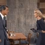 7 figurantes que arruinaram cenas de filmes famosos