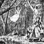 A Bruxa dos Bell – Os eventos que assombraram uma família no Tennessee
