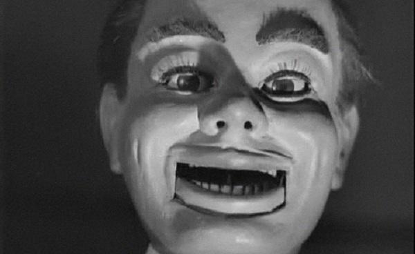 O curta de terror dirigido por um brasileiro que inspirou gerações