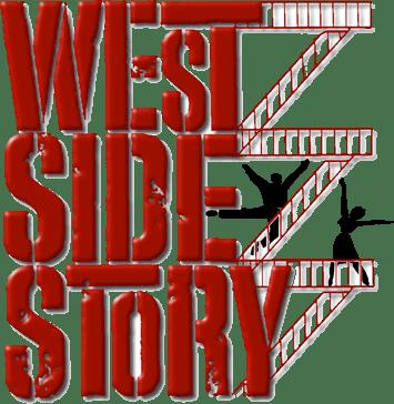 WestSideStoryLogo