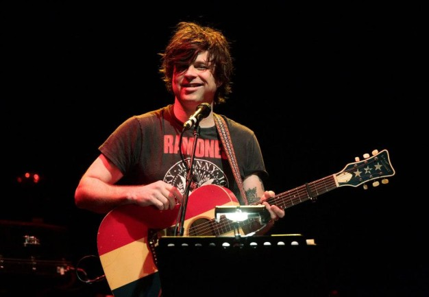 ryan-adams-tct-2-626x433