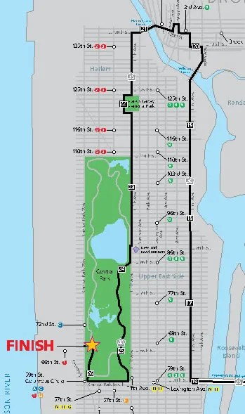 ing-new-york-city-marathon-route-map