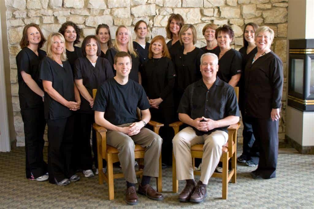 2011 CPD Staff