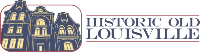 cropped-old_louisville_web_logo